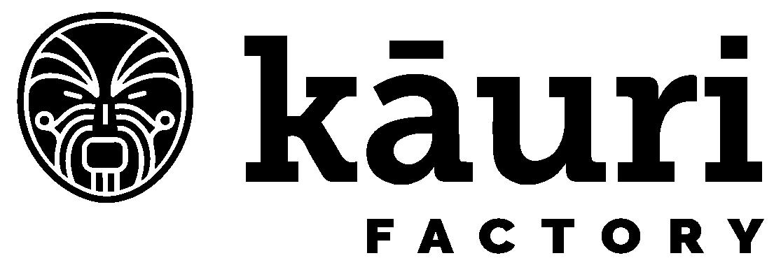 Kauri Factory